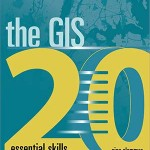 Esri-GIS-20-Essentials-cover-W