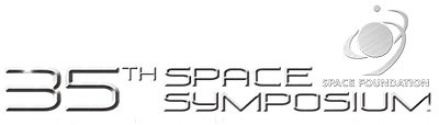 Logo: Space Foundation