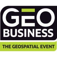 Logo: GEO Business