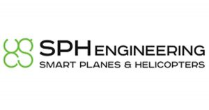 Logo: SPH Engineering